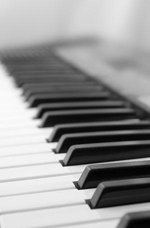 PianoKeys_300px